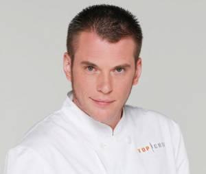 Norbert Tarayra animera une chronique culinaire pour enfants dans 100% Mag.