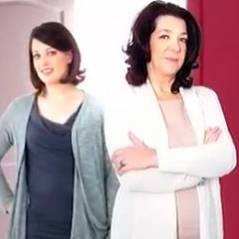 Les Nannies sur M6 : ce qu'on a aimé... et moins aimé