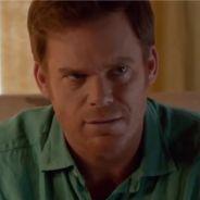 Dexter saison 8, épisode 11 : un choix pour Dex dans la bande-annonce