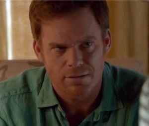 Dexter saison 8 : bande-annonce de l'épisode 11
