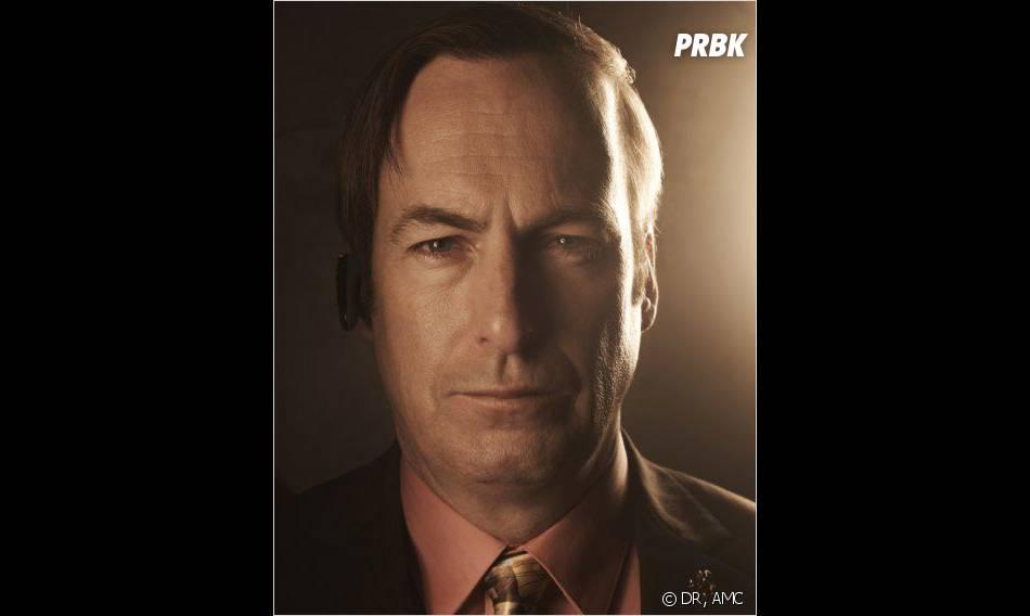 Breaking Bad : un spinoff à venir ? L'acteur Bob Odenkirk en est certain