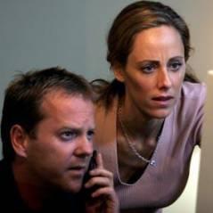 24 heures chrono saison 9 : Audrey Raines de retour face à Jack Bauer ?
