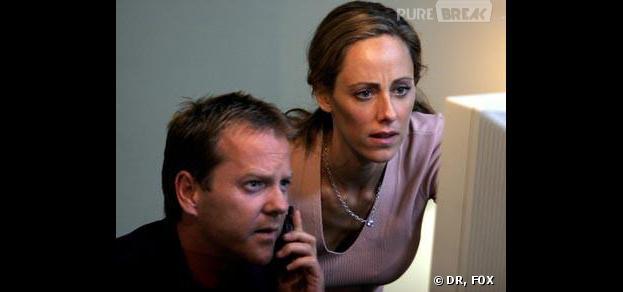 24 heures chrono saison 9 : enfin du bonheur pour Jack Bauer ?