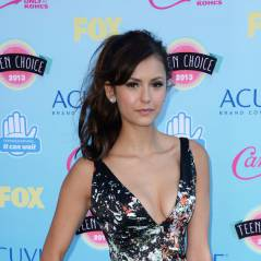 Nina Dobrev : Game of Thrones va ruiner sa vie sociale