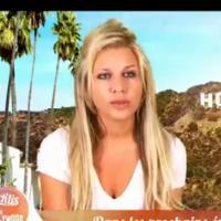 Les Ch'tis à Hollywood : Jordan et Adixia s'embrassent, Charles déprimé