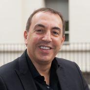 Jean-Marc Morandini : nouvelle émission en prime sur NRJ 12 après le flop de sa quotidienne