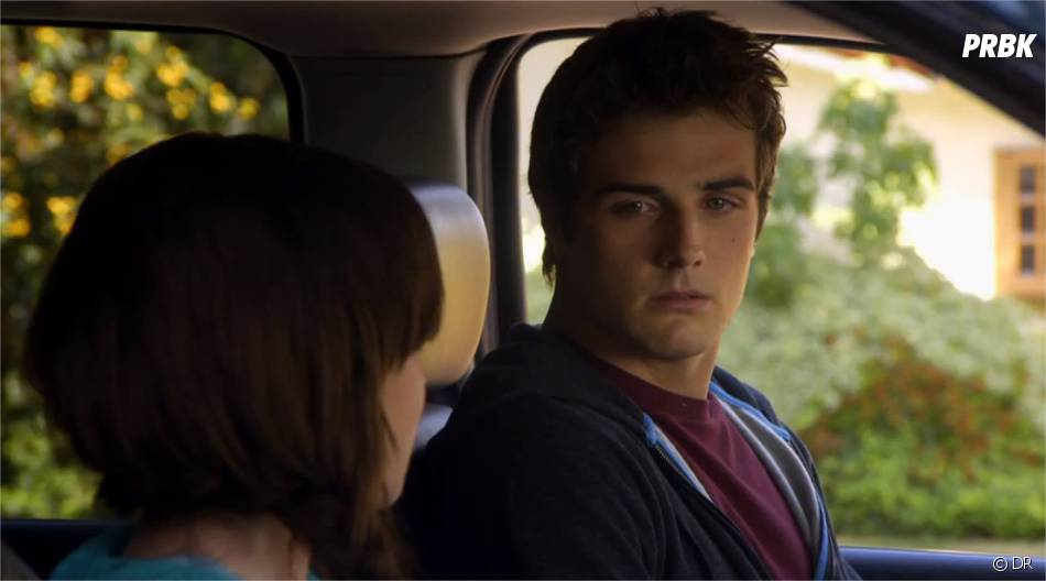 Awkward saison 3 : rupture pour Matty et Jenna ?