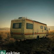 Breaking Bad saison 5 : des épisodes rallongés pour la fin
