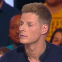 Matthieu Delormeau : adieu Le Mag de NRJ 12 ?