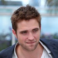 Robert Pattinson : il vend la villa qu'il partageait avec Kristen Stewart