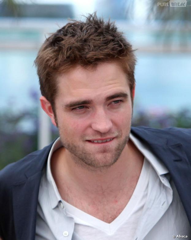 Robert Pattinson tourne la page avec Kristen Stewart : il vend la maison où ils habitaient