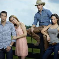 "La saison 1 de ""Dallas"" en DVD le 2 octobre"