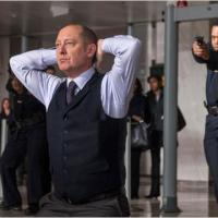 The Blacklist saison 1 : James Spader dans la peau d'un incroyable criminel