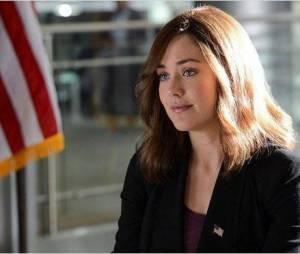 The Blacklist saison 1 : nouvelle série pour NBC