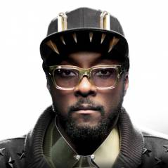 Will.i.am en concerts en France cet hiver