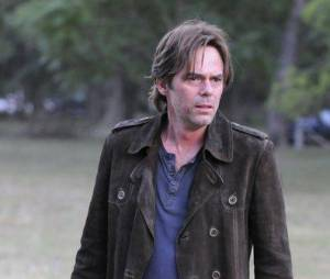 Revolution saison 2, épisode 2 : Billy Burke