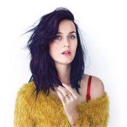 Katy Perry : jouez et gagnez un voyage pour assister à son prochain concert à Londres