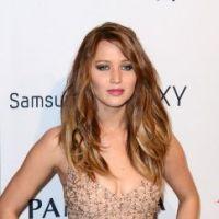 Jennifer Lawrence et Gary Ross : le duo d'Hunger Games se retrouve pour un classique