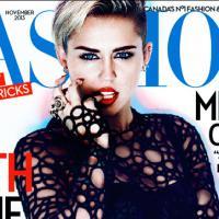 Miley Cyrus voulait quitter Liam Hemsworth... en février