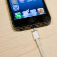 Un chargeur universel même pour l'iPhone ? La Commision Européenne vote pour