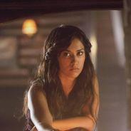 The Vampire Diaries saison 5, épisode 3 : une nouvelle venue sur les photos