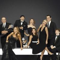 Modern Family : bientôt un spin-off ?