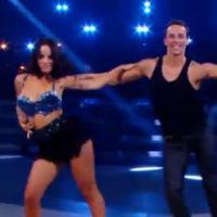 Danse avec les stars 4 : Alizée, Tal... le top de la rédac'