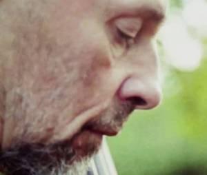 """Bertrand Cantat revient le 18 novembre 2013 avec un nouvel album intitulé """"Horizons"""""""