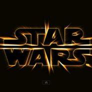 Star Wars, The Dark Knight Rises, Django Unchained... : le top 20 des BO de film