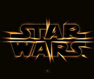 Le thème principal de Star Wars, signé John Williams, BO préférée des Anglais