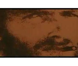 La BO de Le Bon, la brute et le truand, signée Ennio Morricone