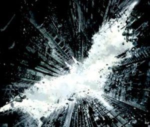 La BO de The Dark Knight Rises signée Hans Zimmer