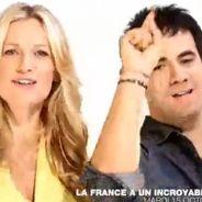 La France a un incroyable talent 2013 : premières images délirantes de la saison