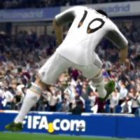 Test FIFA 14 : une maîtrise du ballon parfaite... avant l'invasion next-gen ?