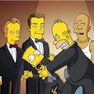 Les Simpson : mort prochaine de l'un des personnages principaux