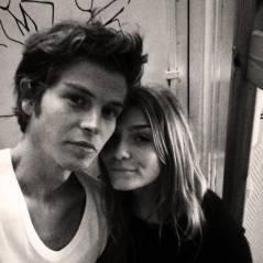 Clara (Secret Story 7) : l'homosexualité de Gautier et Capucine Anav à l'origine de la rupture ?