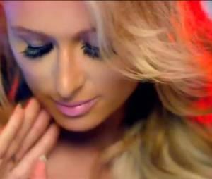 Paris Hilton : Good Time, le teaser du clip en duo avec Lil Wayne