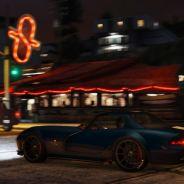 "GTA 6 : ""45 ans d'idées en stock"", Rockstar s'emporte ?"