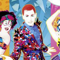 Test Just Dance 2014 : la licence a-t-elle toujours le rythme dans la peau ?