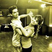 Danse avec les stars 4 : plongée dans les coulisses des entraînements