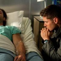 Supernatural saison 9 : tensions chez les Winchester, Castiel victime des Anges