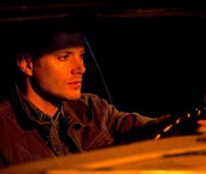 Supernatural saison 9 : quel avenir pour les personnages