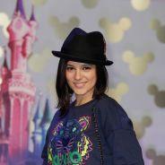 Alizée (Danse avec les stars 4) : 5 raisons pour lesquelles la brune est (déjà) LA favorite