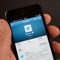 Twitter : tweeter pour zapper ? Bientôt une réalité !