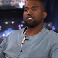 """Kanye West - son ego a parlé : """"Je suis un génie"""""""