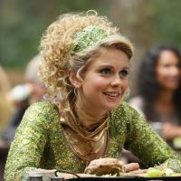Once Upon a Time saison 3, épisode 3 : la Fée Clochette fait son arrivée