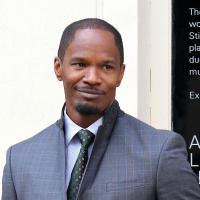 Jamie Foxx : héros du biopic sur Martin Luther King ?