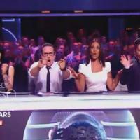 Danse avec les stars 4 : Damien Sargue star du disco, Alizée en mode Bollywood