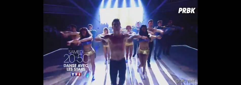 Danse avec les stars 4 : le disco, le flamenco et Bollywood à l'honneur.
