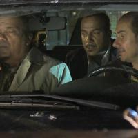 """Les Trois Frères, le retour : Bernard Campan """"viré"""", voici les Deux Frères"""